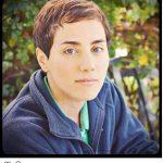 پیام های تسلیت سینماگران ایرانی برای درگذشت مریم میرزاخانی!