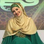 ملیکا زارعی در سی امين جشنواره بين المللی فيلم كودک و نوجوان!