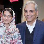 وقتی اولین فیلم سینمایی مهران مدیری رکوردهای سینما را می شکند!