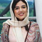 در هفتمین شب کانون کارگردانان سینمای ایران چه گذشت؟!