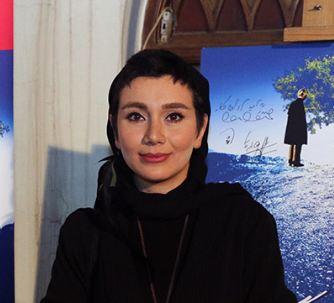 مراسم افتتاحیه اکران فیلم «یک ایستگاه جلوتر» !