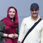اکران خصوصی فیلم زادبوم در پردیس چارسو  با حضور چهره ها
