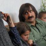 سه شانس اصلی فیلم ایرانی برای حضور در اسکار 2018