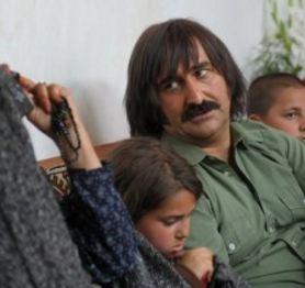 سه شانس اصلی فیلم ایرانی برای حضور در اسکار ۲۰۱۸