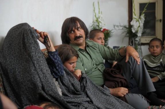فیلم های ایرانی برای اسکار 2018