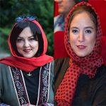 پانزدهمین جشن سالانه کانون ملی منتقدان تئاتر ایران!
