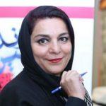 تهمینه میلانی کارگردان سینما : در ایران ما بیشتر ظواهر روشنفکری را میبنیم!