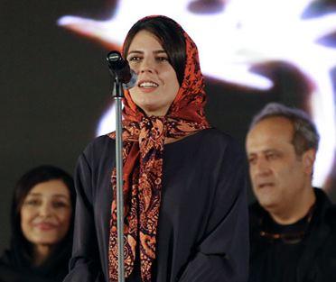 تصاویر نوزدهمین جشن سینمای ایران به همراه معرفی برگزیدگان!