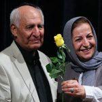 جشن سالانه انجمن منتقدان تئاتر ایران با حضور چهره های سرشناس!