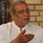 حسین محب اهری : در حال حاضر مشکل اقتصادی زیادی دارم!
