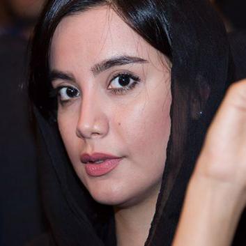 نوزدهمین جشن بزرگ سینمای ایران با حضور چهره های سرشناس!