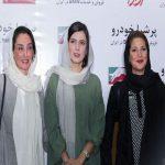 اکران فیلم رگ خواب به نفع کمپین یوزپلنگ ایرانی با حضور چهره ها!