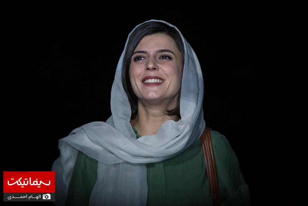 اکران رگ خواب به نفع یوزپلنگ ایرانی