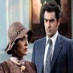 واکنش کارگردان مشهور زن سینما به سریال شهرزاد!