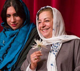 اختتامیه ششمین جشنواره بین المللی فیلم سبز ایران!