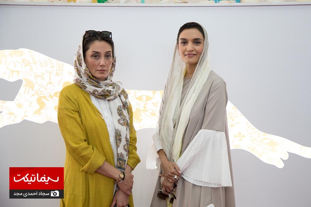 ششمین جشنواره فیلم سبز