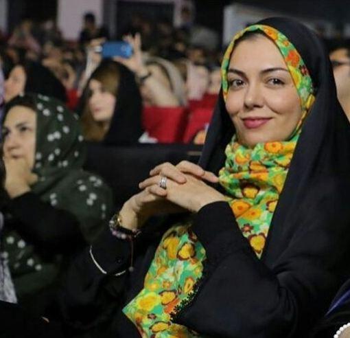 کنسرت بیست و یک روز بعد مهدی یراحی