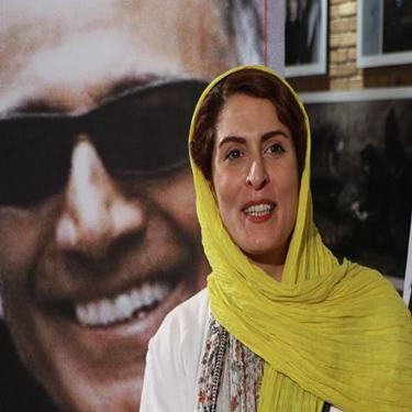 گرامیداشت خاطره و یاد عباس کیارستمی در موزه سینما