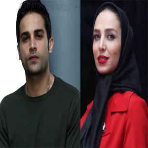 تصاویری دیدنی از سی و چهارمین جشنواره فیلم کوتاه تهران!