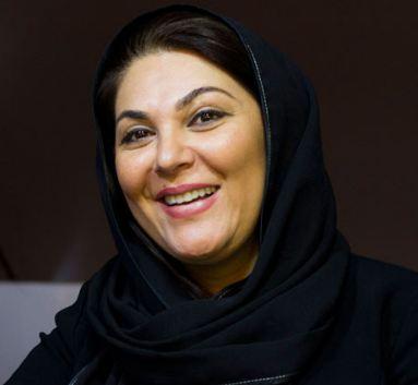 اکران مردمی «دریاچه ماهی» در پردیس سینمایی هویزه مشهد!