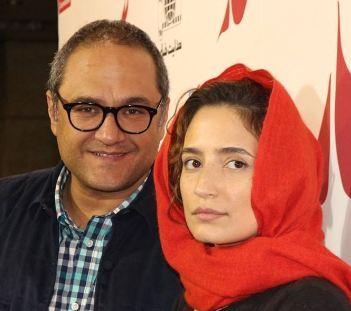 اکران مردمی فیلم سینمایی نگار در سینما آزادی!