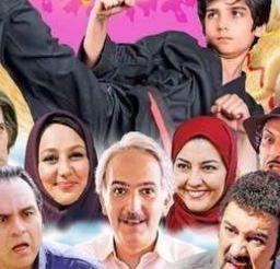 چهار فیلم جدید که بعد از ایام شهادت امام حسین (ع) به سینما می آید!