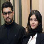 اکران مردمی فیلم سینمایی «خانه دختر» با حضور حامد بهداد!