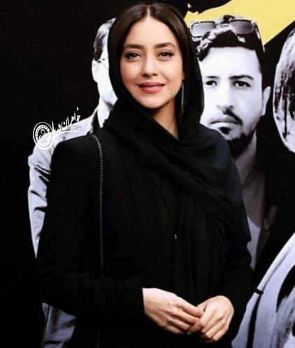 اکران مردمی فیلم زرد در پردیس چارسو