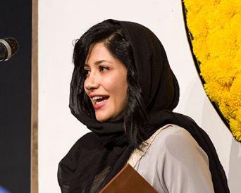 اختتامیه سی و چهارمین جشنواره فیلم کوتاه تهران!