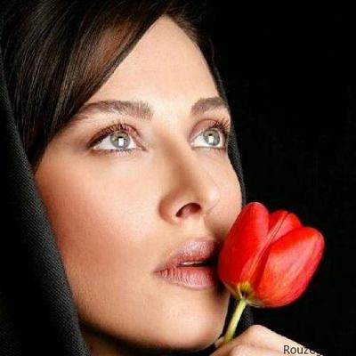 گفتگویی خواندنی با مهتاب کرامتی بازیگر متین سینما