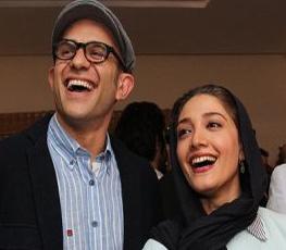 """«مینا ساداتی» رازهای زندگی و تصاویر"""" مینا ساداتی """""""