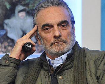 همایون ارشادی از علت عدم ورود بازیگران ایرانی به سینمای هالیوود گفت!