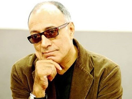 پزشک معالج مرحوم عباس کیارستمی محکوم شد!