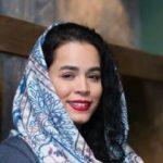 پوشش ملیکا شریفی نیا در افتتاحیه جشنواره جهانی فیلمهای ورزشی میلان!
