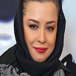 مهراوه شریفی نیا از لباس خود در جشنواره اسپانیا دفاع کرد!