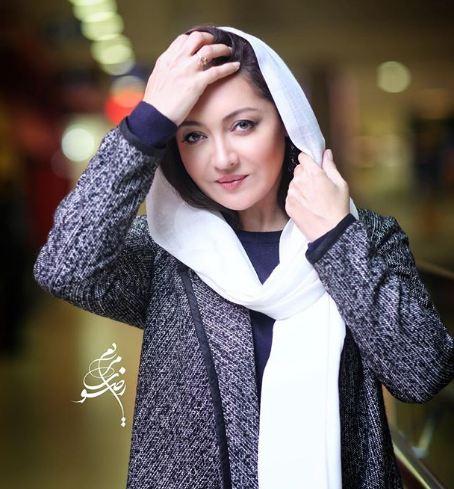 اکران مردمی فیلم آذر