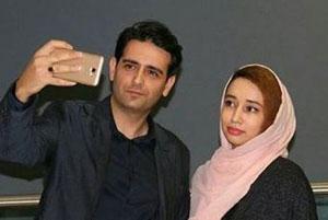 """اکران فیلم """" شب یلدا """" همراه با اجرای زنده امیر حسین آرمان!"""