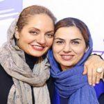 اکران مردمی فیلم «خانه کاغذی» با حضور مهناز افشار!