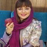 تبریک هنرمندان کشورمان به مناسبت شب یلدا ۹۶