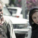 معرفی فیلم سینمایی «کامیون» به کارگردانی کامبوزیا پرتوی!