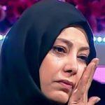 پاسخ لادن طباطبایی به ادعای جنجالی همسر سابقش!