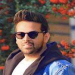 انتقاد تند عماد طالب زاده از محسن افشانی بازیگر سینما!
