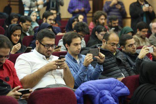 فیلمهای سودای سیمرغ جشنواره فجر