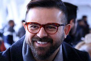 مراسم قرعه کشی سی و ششمین جشنواره فیلم فجر!