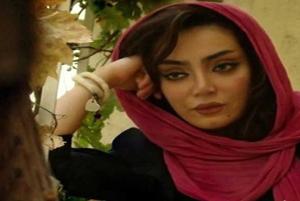 لیلا بوشهری : در سینما به زنان مجرد راحت تر نقش میدهند تا زنان متاهل!