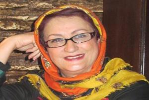 مریم امیرجلالی در برنامه من و شما راز اصغر فرهادی را فاش کرد!