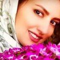 """""""سمیرا حسینی"""" رازهای زندگی و تصاویر«سمیرا حسینی»"""