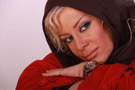 جراحی زیبایی بازیگران زن