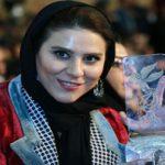 تصاویر مراسم اختتامیه سی و ششمین جشنواره فیلم فجر!