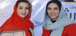 اکران های مردمی فیلم «لاتاری» و «ماهورا» در دومین روز جشنواره فیلم فجر!